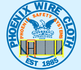 Phoenix Wire Cloth