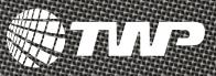 TWP Inc.