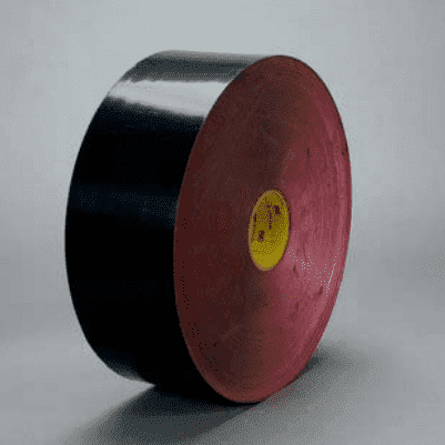 Heat Activated Sealing Tape � Can-Do National Tape