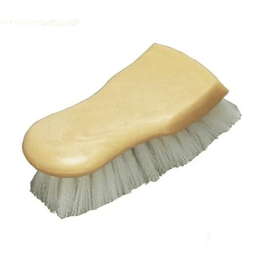 Nylon Brush