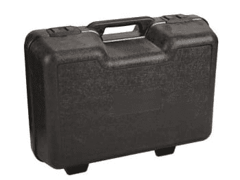 Hard Sided Carrying Case for a BITE 3 Battery