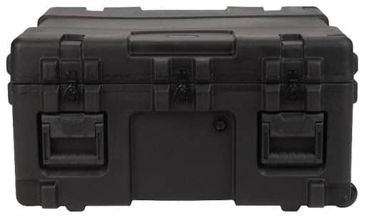 Shipping Carrying Case