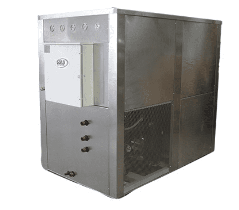 Water-cooled Water Chillers