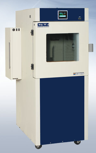 Microclimate Compact Environmental Chamber