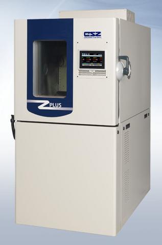 Z-Plus Temperature Chamber