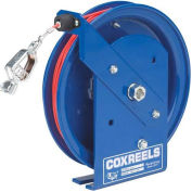 Static Discharge Cable Reel
