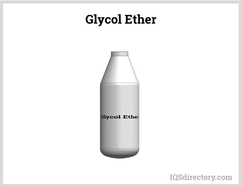 Glycol Ether