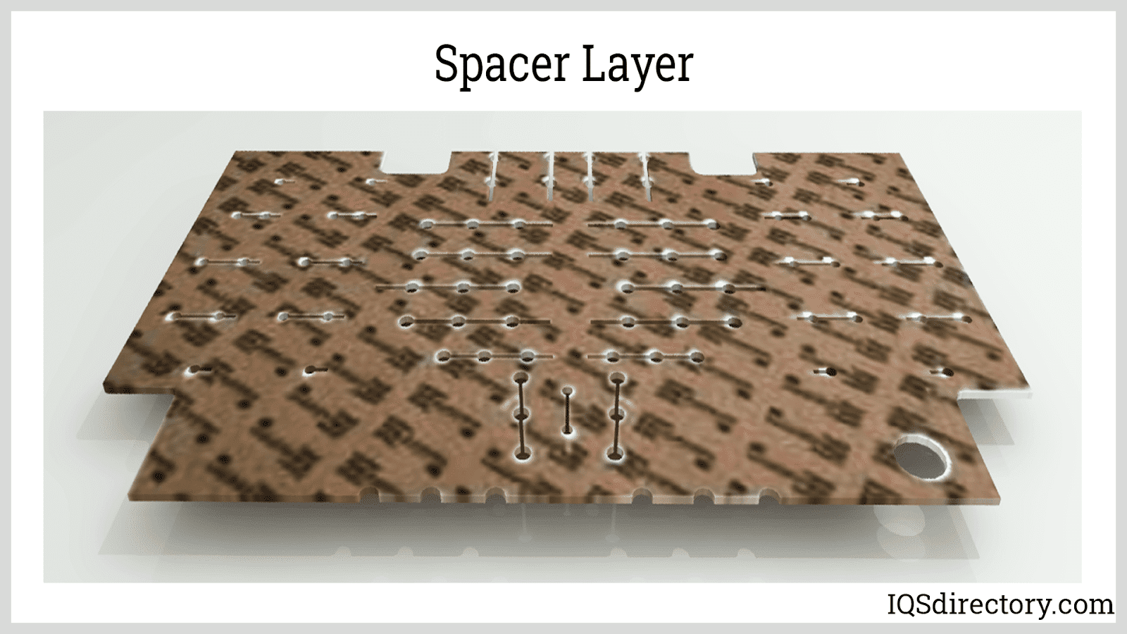 Space Layer