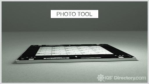 Photo Tool