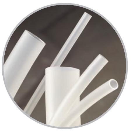 Polypropylene Tubing
