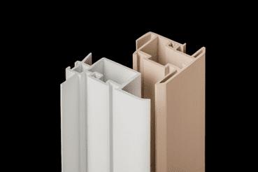 Plastic Extrusion Advertiser Image