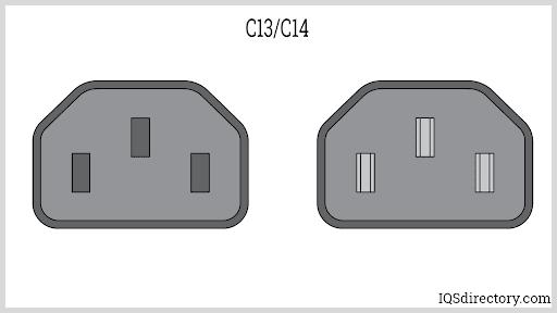 C13-C14