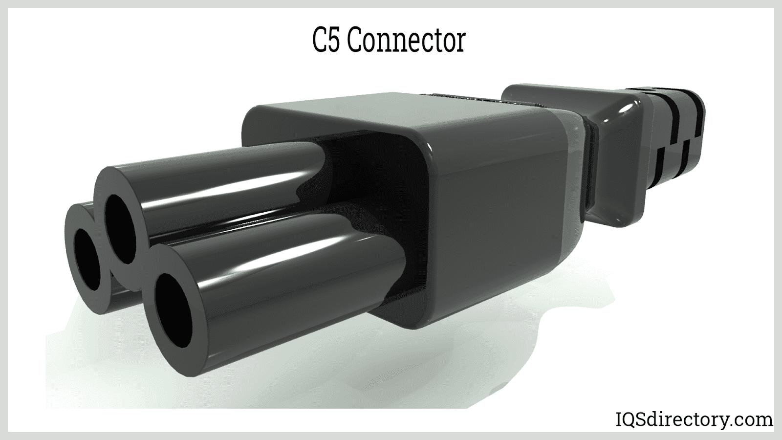 C5 Connector