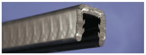 Trim-Fast: S Series Silicone