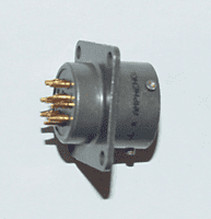 Transducer Receptacles from Strainsert