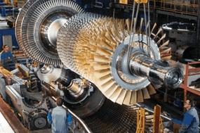 High Performance Materials