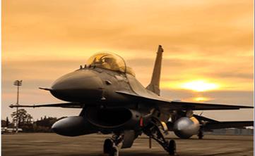 Titanium alloys for aerospace applications