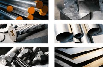 Titanium Metal and Alloys