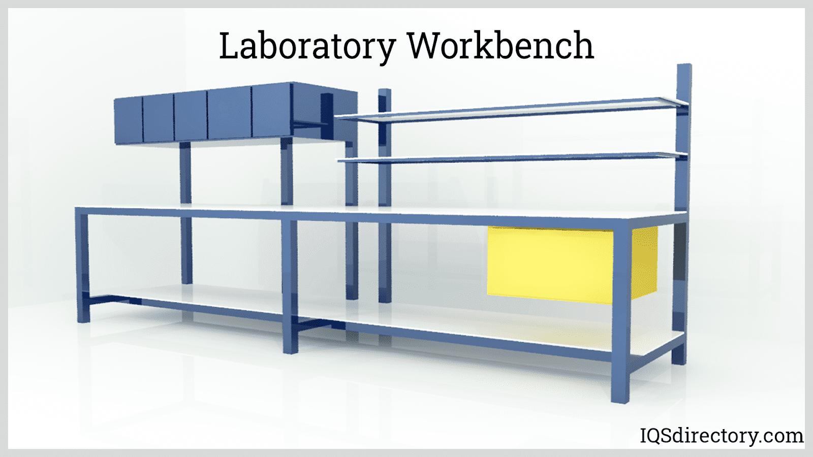 Laboratory Workbench