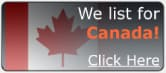 We list for Canada. Click here
