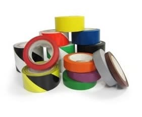Tape Suppliers Manufacturers