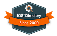 IQS Directory Since 2000