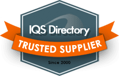 IQS Directory Trusted Supplier