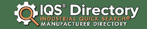 IQS Directory Logo