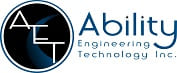 Ability Engineering Technology