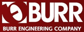 Burr Engineering and Development
