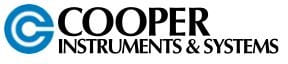 Cooper Instruments and Systems