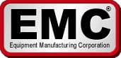 EMC Equipment Manufacturing