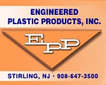 Engineered Plastic Products