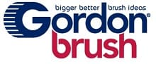 Gordon Brush Mfg