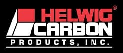 Helwig Carbon Products