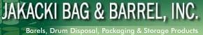 Jakacki Bag & Barrel, Inc.