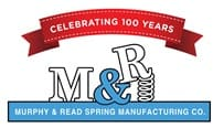 Murphy and Read Spring Manufacturing