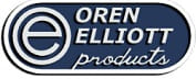 Oren Elliott Products