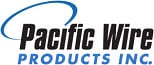 Pacific Wire Products