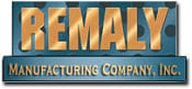 Remaly Manufacturing