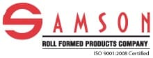 Samson Roll Formed Products
