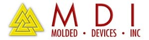 Molded Devices, Inc. Sellersville