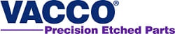 VACCO Industries Logo