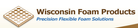 Wisconsin Foam Products