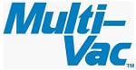 Multi-Vac Inc.