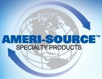 Ameri Source Specialty Products