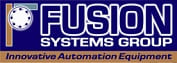 Fusion Systems Group