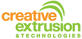 Creative Extrusion and Technologies