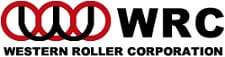 Western Roller Corporation