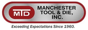 Manchester Tool and Die